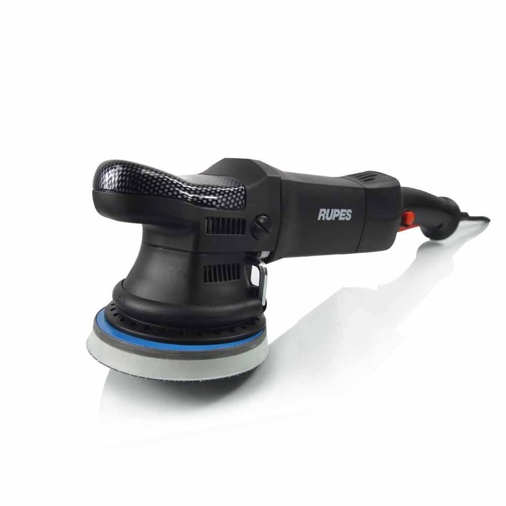 Rupes LHR15ES Big Foot Dual Action Polisher